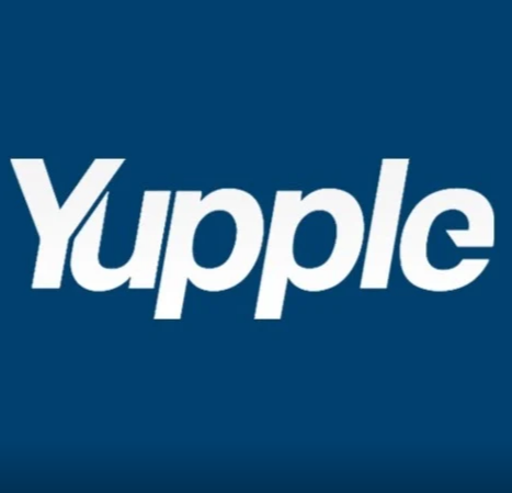 Yupple Technologies - Digital Marketing Company in Delhi, India