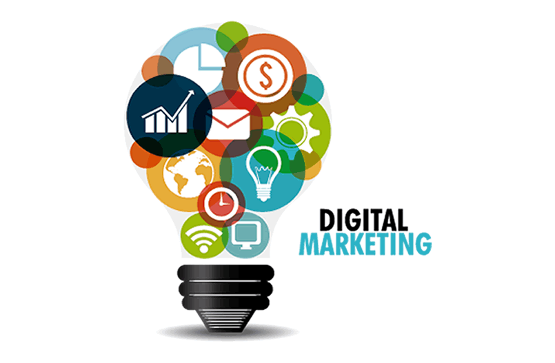 Digital Marketing Agency | Top Seo Company in Mumbai