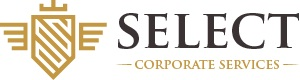 SELECT CORPORATE SERVICES