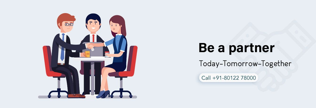 Best commodity trading brokers in India