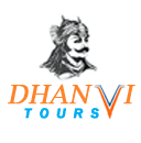 Online Taxi Service in Udaipur - Easy Way to Get Your Destination
