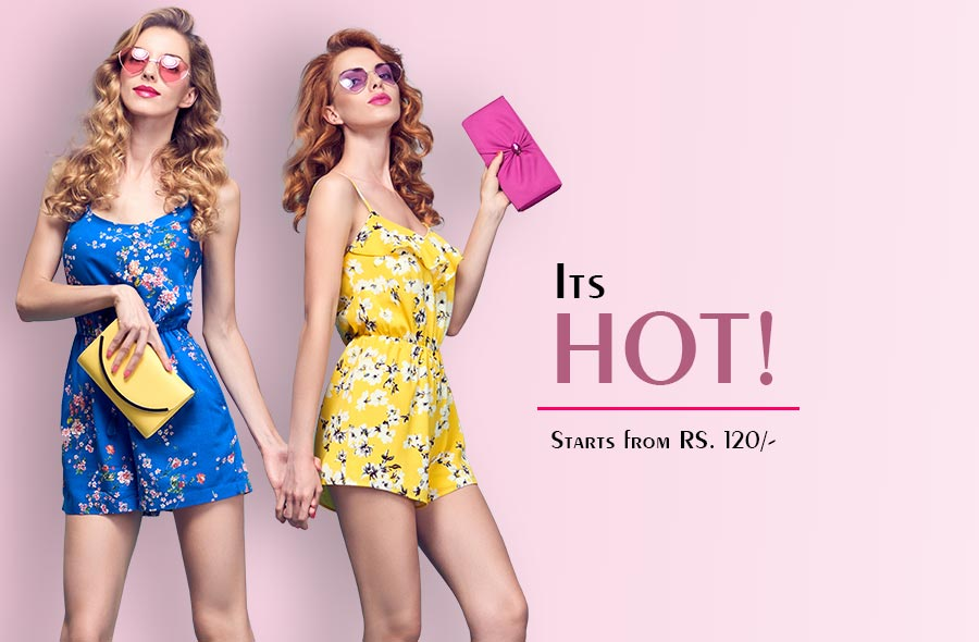 Buy women outerwear for women starting from 150 only
