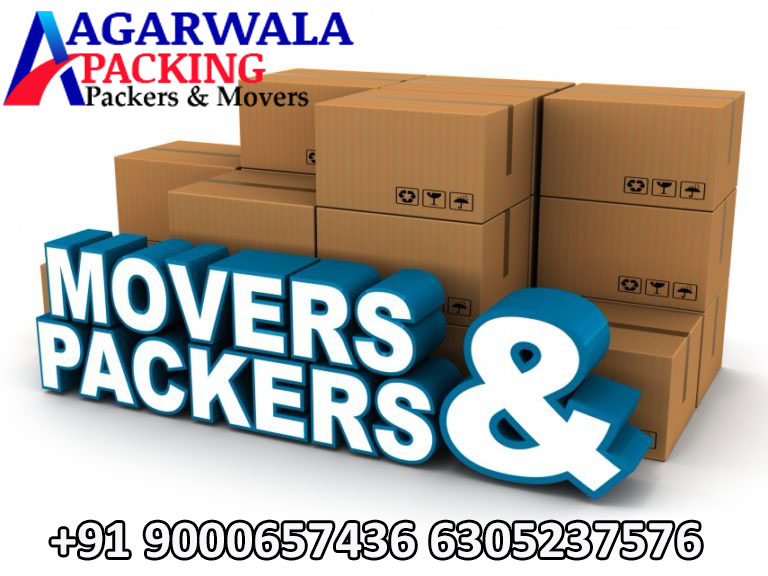 House Shifting in Hyderabad, Local House Shifting