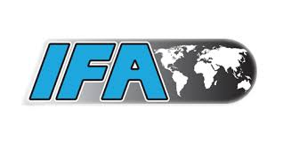 International Filters and Accessories serving the quick lube industry