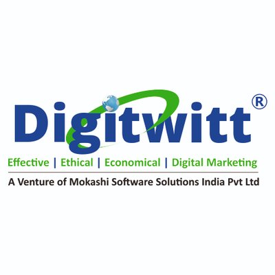 Best Digital Marketing Company in Bangalore | Top Digital Marketing Agency/Services – Digitwitt