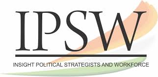 Political Agency, Political Consulting Firms in India, Political Consulting Company in India