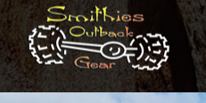 Smithies Outback Gear