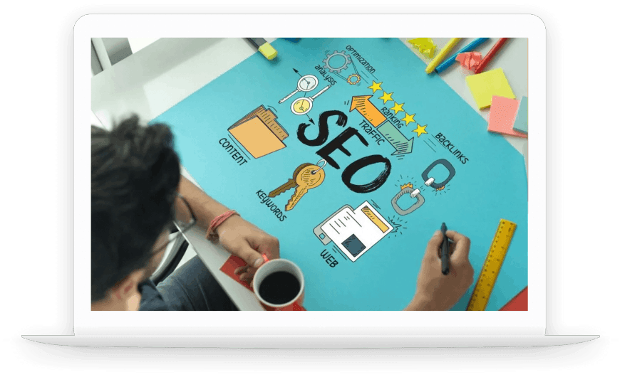 Best SEO Company in Bangalore   Best Local SEO Agency/Services in Bangalore – Digitwitt