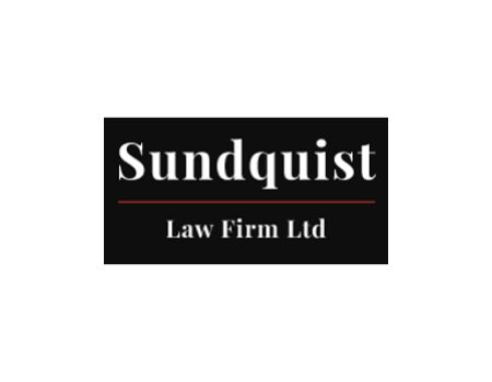 Sundquist Law Firm