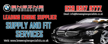 Used & Reconditioned BMW engine & Gearboxes for sale | BMW Engine Specialists