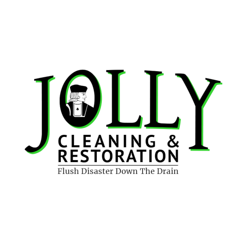 Jolly Cleaning and Restoration