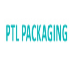 PTL Packaging
