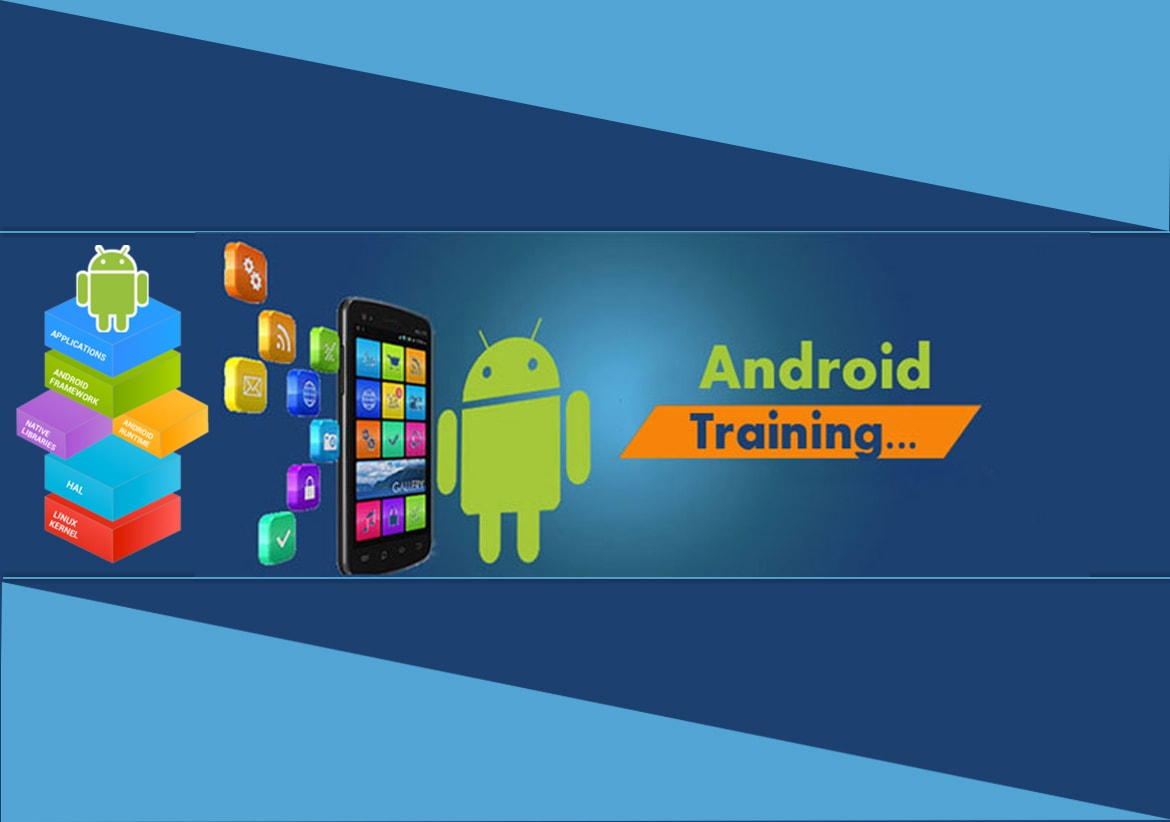 android training center in noida sector 15