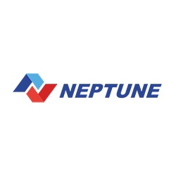 Industrial Plug and Socket Manufacturer - Neptune India