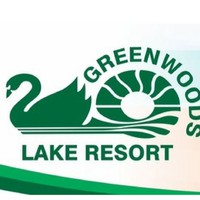 Sterling Greenwoods Resorts near me in Ahmedabad