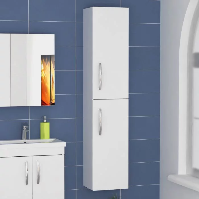 Official Store:  Bathroom Furniture