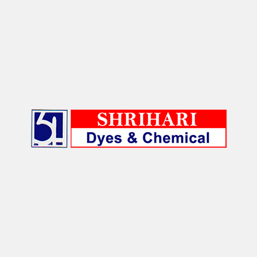 Shri Hari Dyes & Chemicals Reactive Dyes and Black Dyes Manufacturer and Supplier