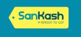 Top travel loan provider in India for vacationers