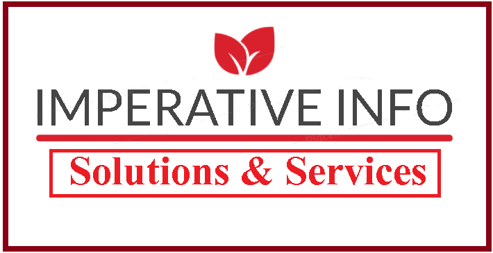 IMPERATIVE INFO SOLUTIONS AND SERVICES