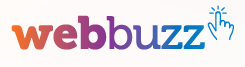Webbuzz - The Growth Marketing Agency