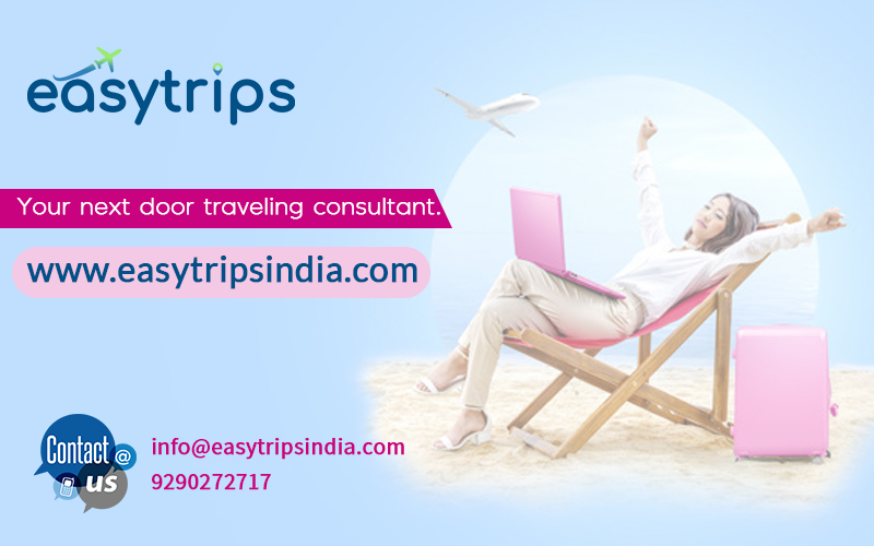 Best Tour Operators In Hyderabad l Best Travel Agents in India