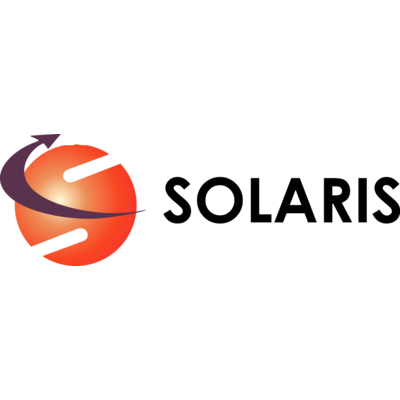IT Hardware Solutions & Service Provider in Chennai | Solaris Computers Pvt Ltd