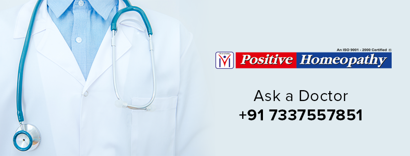 Homeopathy Treatment|BestHomeopathy hospital in Hyderabad