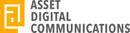 ASSET DIGITAL COMMUNICATIONS