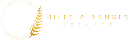 Hills & Ranges Private