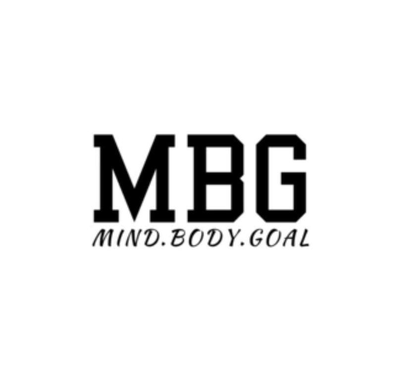 MBGLive   Women's Fitness Clothing