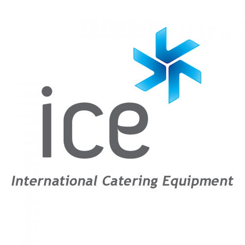 International Catering Equipment (ICE)