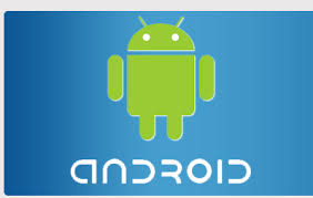 Android Training Course in Noida