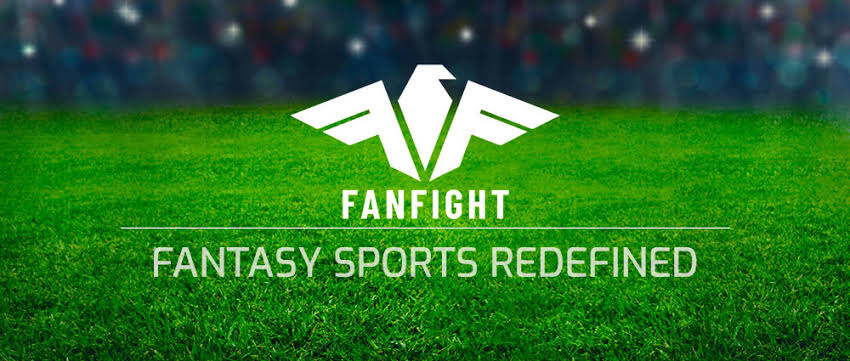 Fantasy Sports   Play Online Fantasy Cricket, Kabaddi and Football Games & Leagues in India Win Cash Daily – FanFight