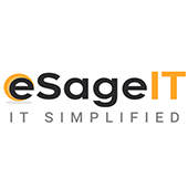 eSage IT -  eCommerce Marketing Agency
