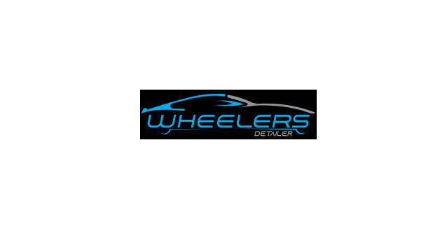 WHEELERS DETAILER Car Wash Service in Ghaziabad