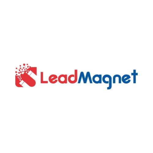 Lead Magnet Private Limited