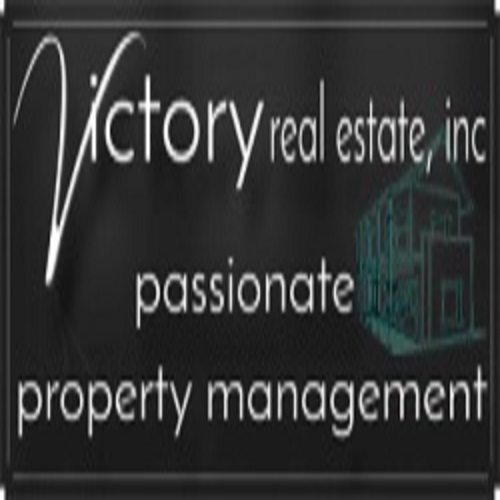 Victory Property Management Charlotte NC Property Management & Homes for Rent