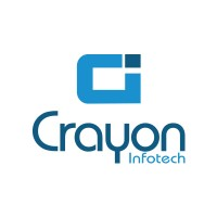 Crayon Infotech - Digital Marketing Agency In Mumbai