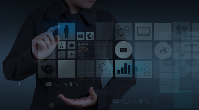 IT Consulting Services and Technology Solutions | Ampcus -USA