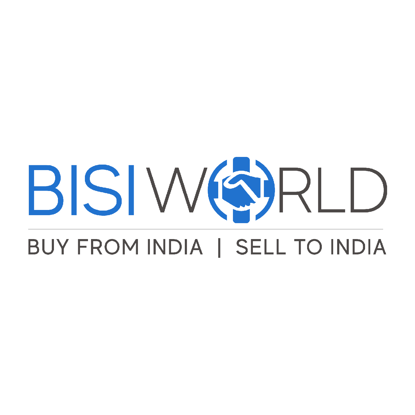 Online Medical Devices Platform for Buyers & Sellers | BISI WORLD