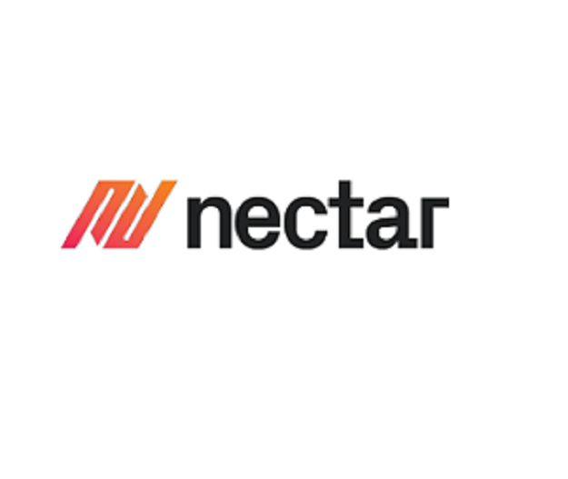 Nectar Product Development