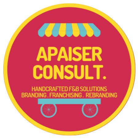 Restaurant and food franchise consultant
