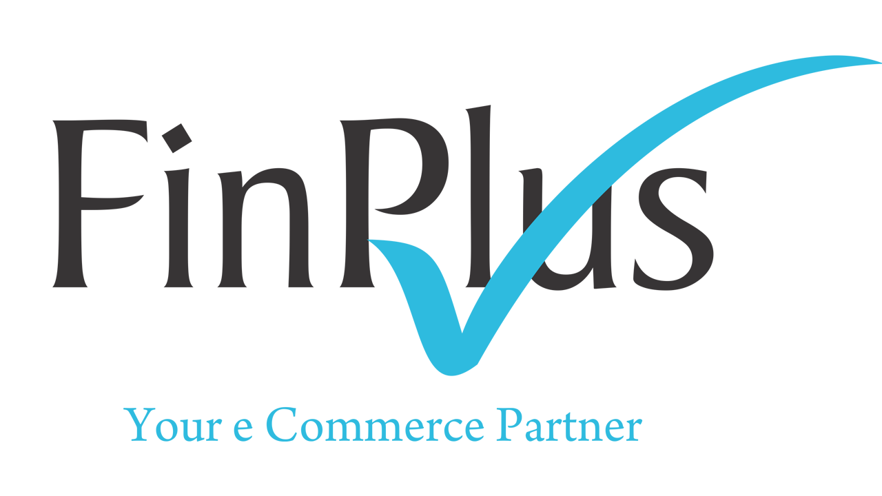 Ecommerce Web Design And Digital Marketing Agency in Mumbai - Finplus
