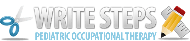 Occupational Therapy Online San Diego