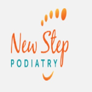 New Step Podiatry