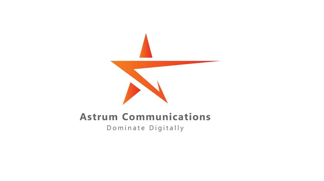 Full Service Digital Marketing Company in Ahmedabad | Astrum Communications