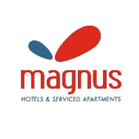 Magnus Hotels And Serviced Apartments