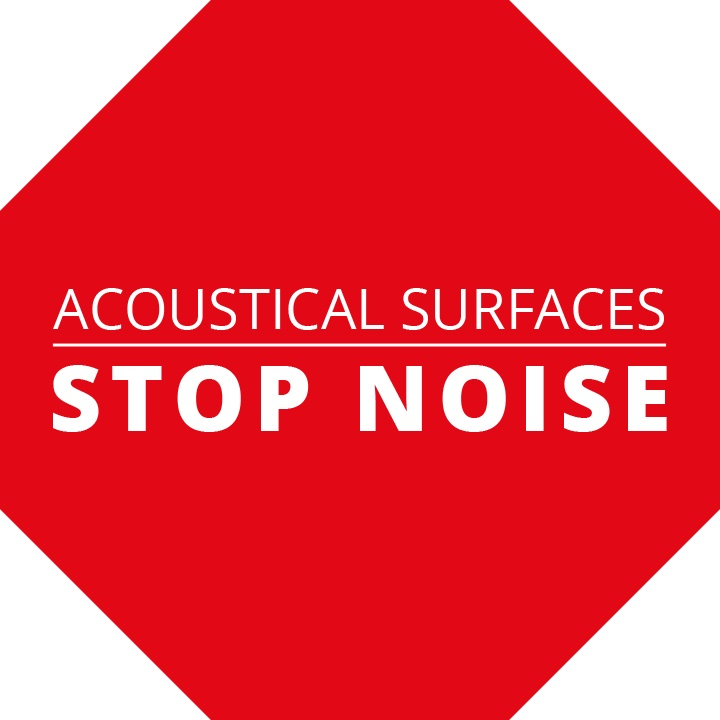 Acoustical Soundproofing Contractors, Soundproofing Materials - Acoustical Surfaces