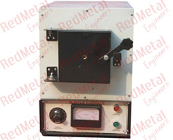 Laboratory Equipment Manufacturers & Supplier in India