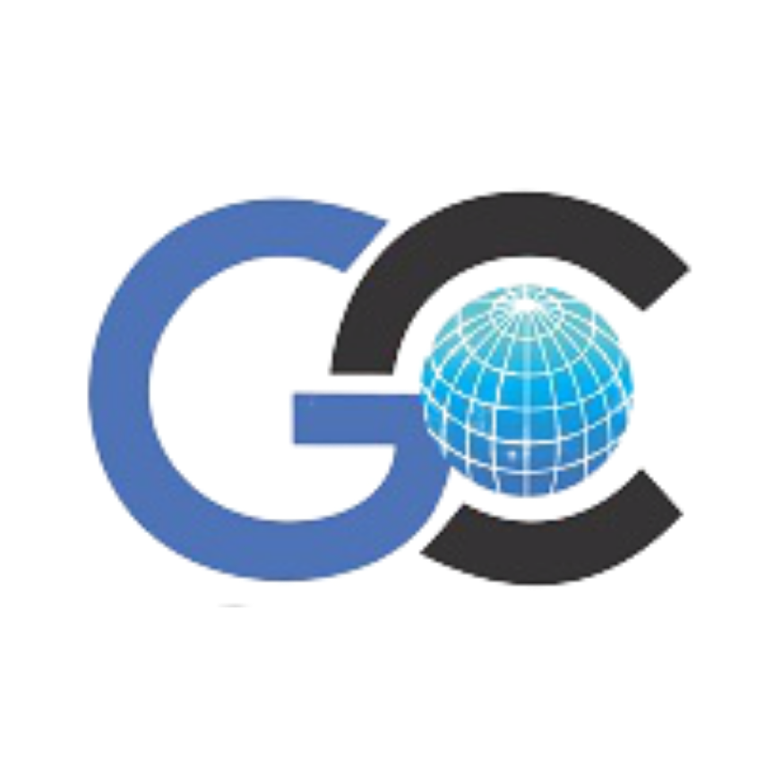 Geocentroid: providing Geospatial, BIM and engineering services and solutions.